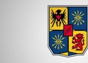 Logo Rotshild