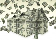 Maison crise subprimes