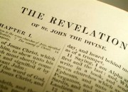 Livre The revelation