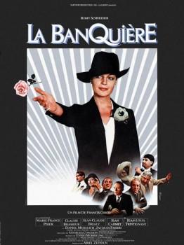 la_banquiere-romy-schneider